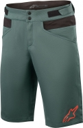 Alpinestars - Drop 4.0 Shorts
