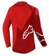 Alpinestars Youth Racer Factory LS Jersey