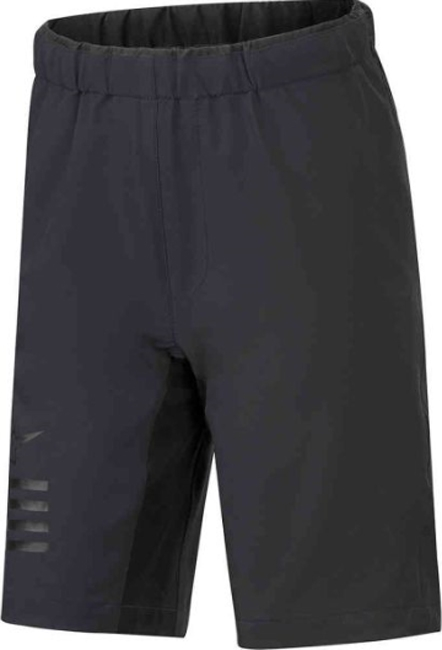Alpinestars Youth Alps 4.0 Shorts