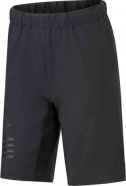 Alpinestars - Youth Alps 4.0 Shorts