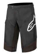 Alpinestars - Racer Shorts
