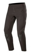 Alpinestars - Techstar Pants