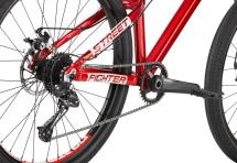 Dartmoor Streetfighter Bike