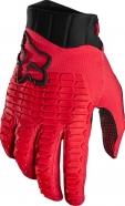 FOX - Defend Gloves