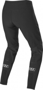FOX Womens Defend X Kevlar® Pant
