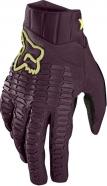 FOX - Womens Defend Glove