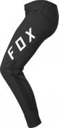 FOX Defend Pant
