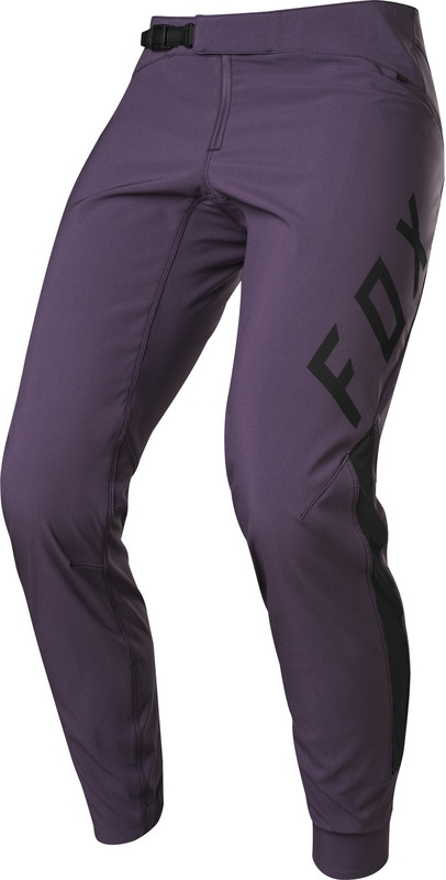 FOX Defend Pant Dark Purple