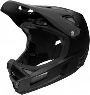 FOX - Rampage Comp MIPS™ Matte Black Helmet