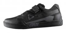 Leatt Shoe 5.0 Clip Granite