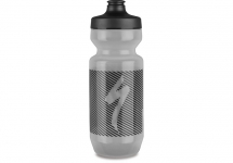 Specialized - Purist WaterGate Water Bottle