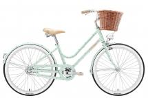 "Creme Cycles - MINI MOLLY 24"""