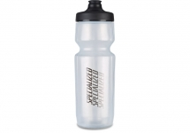 Specialized - Purist Hydroflo WaterGate Water Bottle