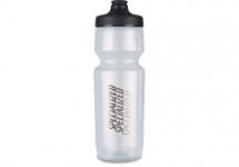 Specialized - Purist Hydroflo WaterGate Water Bottle