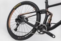 NS Bikes Synonim RC 1 Bike