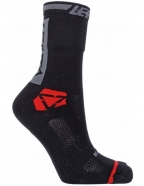 Leatt - DBX Socks