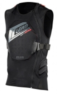 Leatt - Body Vest 3DF AirFit