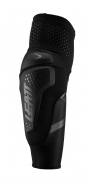Leatt - Elbow Guard 3DF 6.0