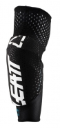 Leatt - Elbow Guard 3DF 5.0