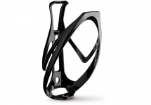 Specialized - Rib Cage II Water Bottle Cage