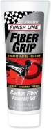 Finish Line - Fiber Grip Assembly Gel