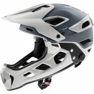 Uvex - Jakkyl HDE Enduro Helmet