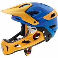 Uvex Jakkyl HDE Enduro Helmet