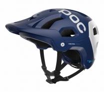 POC - Tectal Race SPIN Helmet