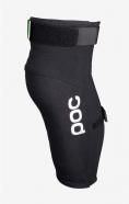 POC - Joint VPD 2.0 Long Knee
