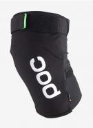 POC - Joint VPD 2.0 Knee