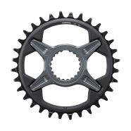 Shimano - SLX Chainring 12-speed