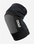 POC - Joint VPD System Knee