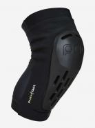 POC - VPD System Lite Knee