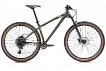 NS Bikes - Eccentric Lite 1 Bike