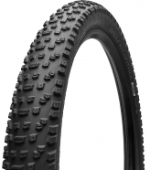"Specialized - Ground Control GRID 2Bliss Ready 26"" Tire"