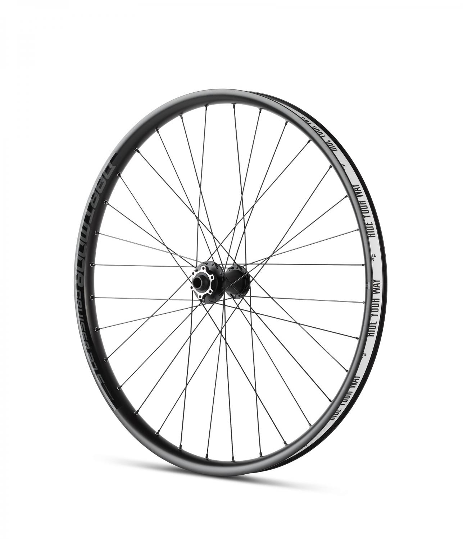 "Dartmoor Cruiser Wheels 27.5""/27.5""+"