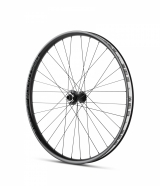 "Dartmoor - Cruiser Wheels 27.5""/27.5""+"