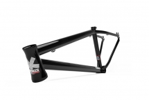 NS Bikes Suburban Frame