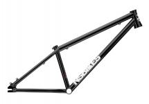NS Bikes - Suburban Frame