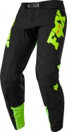 FOX - Flexair Venin Black Pant