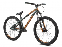 Dartmoor - Gamer 26 Bike