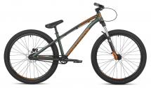 Dartmoor Gamer 26 Bike
