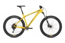 Octane One Sour Bike