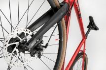 Octane One Gridd Gravel Bike