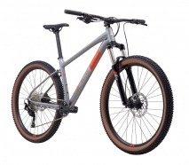 """Marin - Bobcat Trail 5 29"""" Bike"""