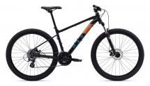 """Marin - Bolinas Ridge 2 29"""" Bike"""