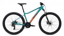 "Marin - Wildcat Trail 1 27,5"" Bike"
