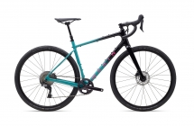 Marin - Headlands 2 Bike