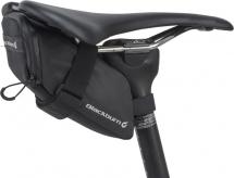 Blackburn - Grid Medium Reflective Seat Bag