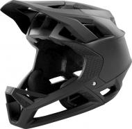 FOX - Proframe Black MIPS™ Helmet
